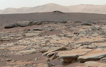 Пять самых знаменитых марсоходов