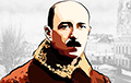 Антон Луцкевіч: Сонца 25 сакавіка асвяціла ўжо незалежную Беларусь