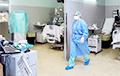 В Дагестане от «внебольничной пневмонии» умерло более 650 человек