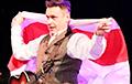 Зміцер Вайцюшкевіч прэзентаваў песню «25 сакавіка» на верш Уладзіміра Някляева