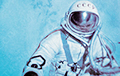 The National Interest: Как СССР проиграл лунную войну