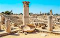 Ученые обнаружили в Мексике пирамиду времен образования империи ацтеков