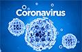 New People with Suspected Coronavirus in Homel