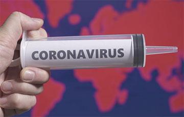 Что говорят о коронавирусе министры здравоохранения Беларуси и Литвы