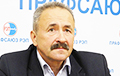 Геннадий Федынич: Каждый хочет жить