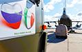 La Stampa: Российская помощь Италии на 80% бесполезна