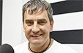 БАЖ призывает немедленно освободить главного редактора «Ежедневника»