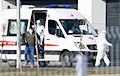 Эпидемия коронавируса в России вышла на новый уровень