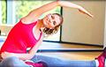 Названы лучшие упражнения, которые можно делать не выходя из дома