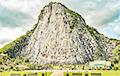 Археологи обнаружили тысячелетний храм Будды