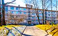Семья советского чиновника продает квартиру в доме, где жил Машеров