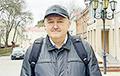 Леонид Светик: Витебские больницы заполнены пациентами, под палаты переоборудуют кабинеты