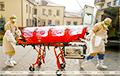 «В Минске палаты переполнены, у больных пневмонией не берут анализ на коронавирус»