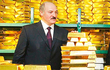 Юры Хашчавацкі: Лукашэнка хоча, каб Беларусь стала другой Італіяй што да каранавірусу