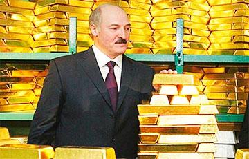 Yury Khashchevatski: Lukashenka Wants Belarus to Become the Second Italy