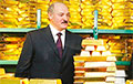 Yury Khashchevatski: Lukashenka Wants Belarus to Become the Second Italy