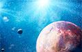 Астрономы подтвердили наличие землеподобной планеты у ближайшей к Солнцу звезды