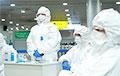 Коронавирус: врачи в РФ готовятся к «итальянскому сценарию»