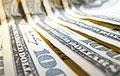 ЗША выдзеляць Беларусі $1,3 мільёна на барацьбу з каранавірусам