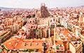 Беларус з Барселоны: Ёсць усеагульнае разуменне, што каранцін – абсалютна неабходная мера, без яго ніяк