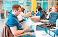 Апытанне: 40% работнікаў IT-cферы страцілі жаданне працаваць у Беларусі