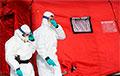 Коронавирус вызвал новую волну локдаунов в Европе