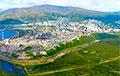 У Мурманскай вобласці РФ на два тыдні зачынілі гарады Кіраўск і Апатыты