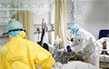 «Я не магла дыхаць»: беларуска з Брытаніі распавяла, як перанесла каранавірус