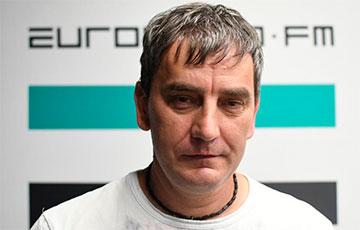 Правозащитники призывали немедленно освободить Сергея Сацука