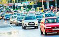 Как белорусским автомобилистам получить максимальные выплаты по страховке?
