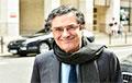 Во Франции от коронавируса скончался один из советников Саркози