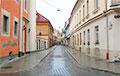 Белорус в Литве: Для тех, кто сидит без работы, приостановили выплаты по кредитам
