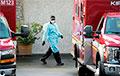Патологоанатом из Нью-Йорка о том, как будет развиваться эпидемия в Беларуси