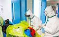 Коронавирус выявили у белоруса, приехавшего на заработки на Сахалин