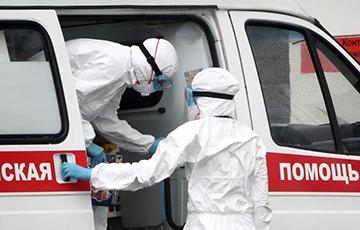 Предсказавший пандемию врач объяснил, что будет дальше