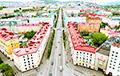 У Мурманскай вобласці РФ увялі рэжым усеагульнай самаізаляцыі