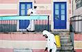 У Партугаліі памёр 14-гадовы хлопчык з пацверджаным каранавірусам