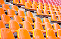 Фанаты девяти клубов объявили бойкот чемпионату Беларуси по футболу