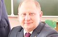Памёр старшыня Асацыяцыі беларускіх банкаў Аляксандр Кучынскі