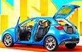 Toyota прапанавала «кішэнны пазадарожнік»