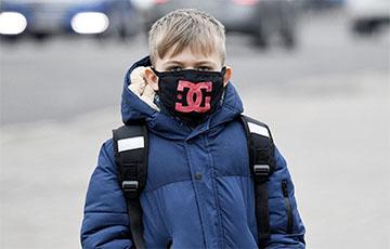 Helsingin Sanomat: В Беларуси здоровье граждан не считают чем-то важным
