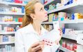Что будет с ценами на лекарства в Беларуси после 1 февраля