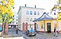 Coronavirus Got On To Interior Ministry In Belarus