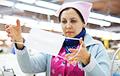 Сітуацыя з каранавірусам у Баранавічах: апошнія звесткі