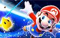 Ученые: Компьютерная игра Super Mario улучшает работу мозга пожилых людей