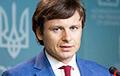 Новый министр финансов Украины выступил против дефолта
