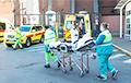 В Бельгии от коронавируса умерла 12-летняя девочка