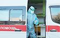 Хамство Лукашенко: как диктатор высказывается об умерших от коронавируса