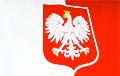 Польшча робіць больш жорсткімі карантынныя захады праз пандэмію каранавірусу