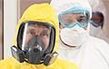 У галоўнага лекара лякарні, з якім кантактаваў Пуцін, знойдзены каранавірус